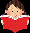 Reading_girl_2