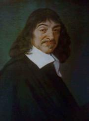 Descartes1_4