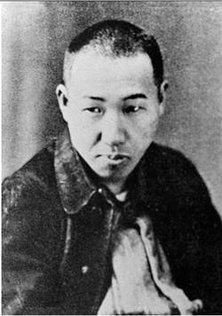 Miyazawakenji_2