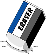 Eraser06_2