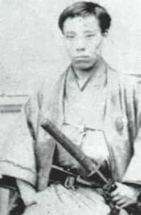 Shinsaku3_2