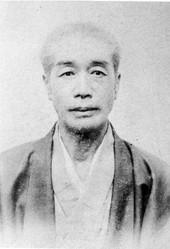 Iwadare1221_5