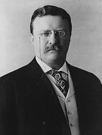 200pxpresident_theodore_roosevelt_2