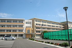 280pxichinoseki_1st_high_school_3