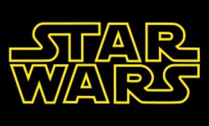 250pxstar_wars_logosvg