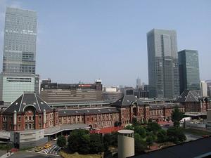 Tokyosta_fromshinmarubuilding
