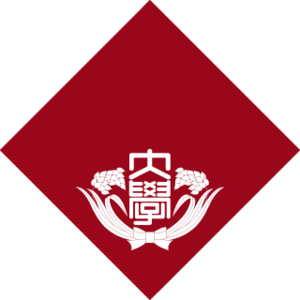 Inst_logo