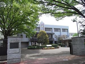 Tsukukoma_2