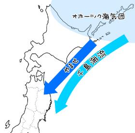 Yamase